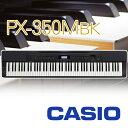 Px350 main