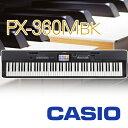 Px360 main