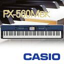 Px560 main