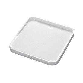 【オークス】 レイエ こぼれにくいフチ付きミニまな板 LS1503 【キッチン用品:調理用具・器具:まな板:プラスチック製】【レイエ】【AUX】