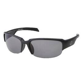 【スポルディング】 サングラス ポリカーボネイト(偏光レンズ) [フレームカラー:ブラック] #SPS17101W-BK 【スポーツ・アウトドア:その他雑貨】【SPALDING】