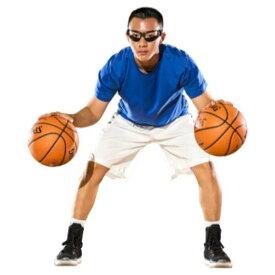 【スポルディング】 ドリブルゴーグル #8481CN 【スポーツ・アウトドア:その他雑貨】【SPALDING】