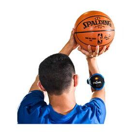 【スポルディング】 スマートショット #8470CN 【スポーツ・アウトドア:その他雑貨】【SPALDING】