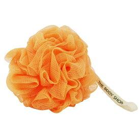 【ザ・ボディショップ】 バスリリ— オレンジ 【化粧品・コスメ:コスメ雑貨・小物】【THE BODY SHOP】