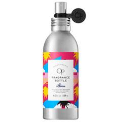 【オーシャンパシフィック】 フレグランスボトル ブーン (クリーミーバニラの香り) 125ml 【香水・フレグランス:フルボトル:ユニセックス・男女共用】【OCEAN PACIFIC FRAGRANCE BOTTLE BOON】