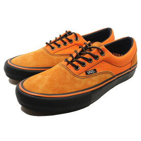 127fbbcc8d9947 ... カラー:(スピットファイアー) カーディエル×オレンジ   VN000VFBQ30  靴 メンズ靴 スニーカー  VN000VFBQ30  VANS  VANS ERA PRO(SPITFIRE) CARDIEL ORANGE