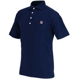 dad9a609bc79b7 楽天市場】Fila(ポロシャツ メンズウェア):テニス<スポーツ ...