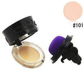 【アナスイ】 スタンプ ファンデーション #101 3g 【化粧品・コスメ:メイクアップ:ベースメイク:ファンデーション】【スタンプ ファンデーション】【ANNA SUI CREAMY FOUNDATION 101】