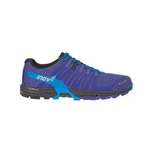 【イノベイト】 ロックライト 290 WMS レディース トレイルランニングシューズ [サイズ:25.0cm] [カラー:パープル×ブルー] #IVT2707W1-PBL 【スポーツ・アウトドア:登山・トレッキング:靴・ブーツ