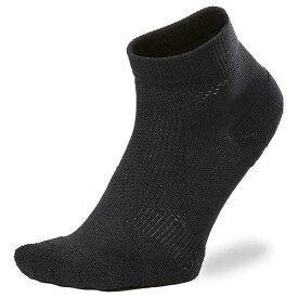 【シースリーフィット】 ペーパーファイバーアーチサポートパイルソックス(ユニセックス) [サイズ:L(26-28cm)] [カラー:ブラック] #GC29330-BK 【スポーツ・アウトドア:その他雑貨】【C3FIT Goldwin Paper Fiber Arch Support Pile Socks】