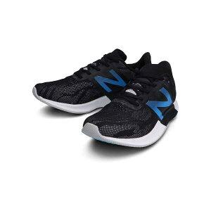 【ニューバランス】 FUEL CELL 890 M ランニングシューズ [サイズ:28.0cm(2E)] [カラー:ブラック] #M890BM8 【スポーツ・アウトドア:ジョギング・マラソン:シューズ:メンズシューズ】【NEW BALANCE】