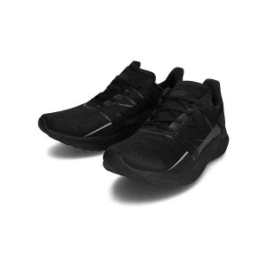 【ニューバランス】 フューエルセル プロペル メンズ [サイズ:27.5cm(D)] [カラー:ブラック] #MFCPRBK2 【スポーツ・アウトドア:ジョギング・マラソン:シューズ:メンズシューズ】【NEW BALANCE FuelC