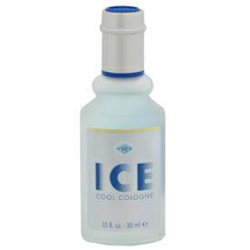 【4711】 4711 アイスクール オーデコロン・スプレータイプ 30ml 【香水・フレグランス:フルボトル:ユニセックス・男女共用】【4711 4711 ICE COOL COLOGNE】