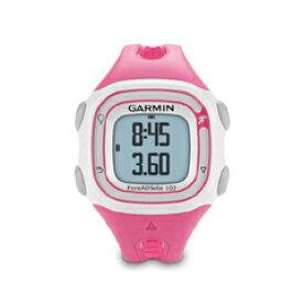 1bbb2f4067 【送料無料】 フォアアスリート10J 日本語正規版 GPSマルチスポーツウォッチ [