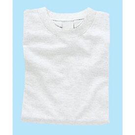 【アーテック】 カラーTシャツ(ヘビーウェイト) [サイズ:S] [カラー:ホワイト] 【スポーツ・アウトドア:その他雑貨】【ARTEC】