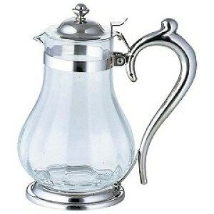 【和田助製作所】 SW ガラス ジュースピッチャ? A型 1.5L 【キッチン用品:食器・食卓用品:食器:洋食器:カップ・グラス類:ピッチャー】【SW】【WADASUKE SEISAKUSHO】