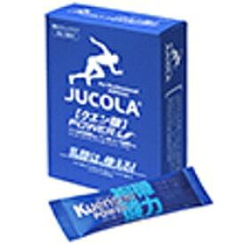 【ジャコラ】 クエン酸パワ— スティックタイプ サプリメント #90189 10g×14包入り 【健康食品:サプリメント:機能性成分:クエン酸】【JUCOLA】