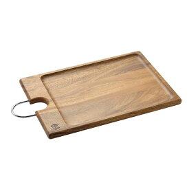 【ケブンハウン】 ケブンハウン カッティングボード&モーニングトレイ S KDS.122 【キッチン用品:調理用具・器具:まな板:木製】【ケヴンハウン カッティングボード&モーニングトレイ】【KEVNHAUN】