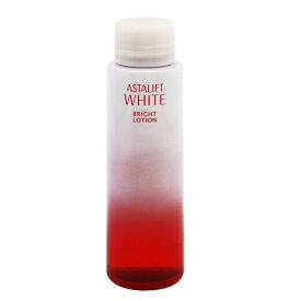 【アスタリフト】 アスタリフトホワイト ブライトローション(レフィル) 130ml 【化粧品・コスメ:スキンケア:化粧水・ローション】【アスタリフトホワイト】【ASTALIFT ASTALIFT WHITE BRIGHT LOTION REFILL】