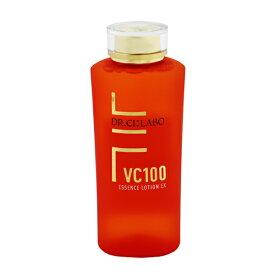【ドクタ— シーラボ】 VC100エッセンスローション EX 150ml 【化粧品・コスメ:スキンケア:化粧水・ローション】【VC100】【DR CI:LABO VC100 ESSENCE LOTION EX】