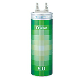 Messy cartridges M-85 built-in water purifier M series