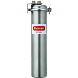 三菱レイヨン・クリンスイ 業務用浄水機能付軟水器 MP02-5