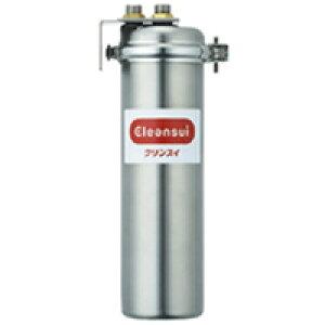 三菱レイヨン・クリンスイ 業務用浄水機能付軟水器 MP02-6