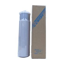 メイスイ 業務用浄軟水器 NFX-OS用カートリッジ