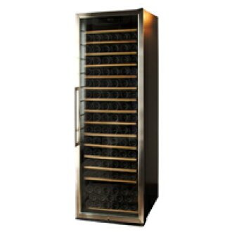Approximately 171 STYLECREA-style Clare wine cellar SC-171 storing number