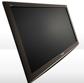Panasonic 파 나 소닉 3D 플라즈마 액정 텔레비전 TH P42VT2