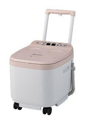 足湯器 冷え取り君マイコンプレミアム FB-C80 ◆送料無料◆
