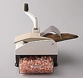 新型オカカ 鰹節削り器 愛工業 かつおぶし削り器 オカカ 【メーカー正規品】【送料無料】