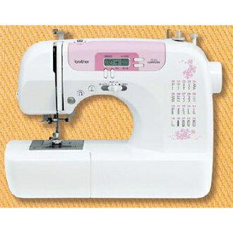 兄弟縫紉機 PS202 02P24Oct15