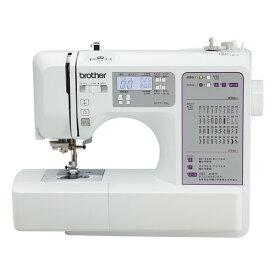 【おまけ付】ブラザー 一般用ミシン S71-SL
