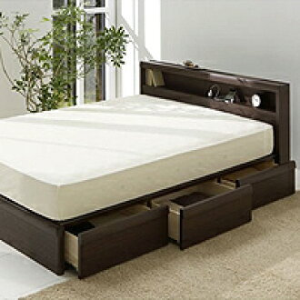 japan bed storage bed gdr double the frame separately mattress not included - Bed Frames With Mattress Included