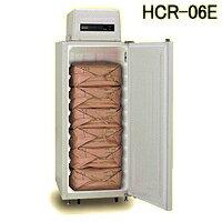 玄米専用貯蔵庫 『米っとさん』 HCR-06E 3俵6袋タイプ