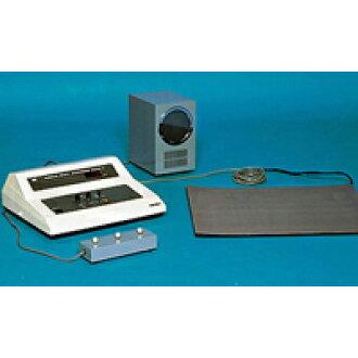 武井设备行业的身体反应测量仪器类型 II 外籍 4264b