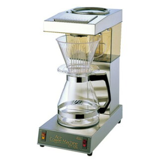 Kalita (Karita) drip coffee machine ET-12N coffee maker for business use