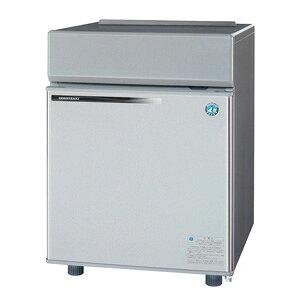 ホシザキ電気 全自動製氷機 卓上タイプ IM-20CM-2 20kgタイプ キューブアイスメーカー 製氷機器