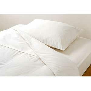 日本ベッド リフレカボックスシーツLラージ 50778SD セミダブルサイズ