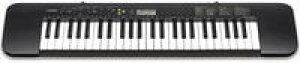 CASIO カシオ 純正2点セット ベーシックキーボード スタンドセット 電子ピアノ CTK-240 49鍵盤モデル