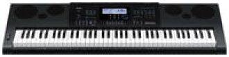 卡西欧卡西欧高品位键盘 WK-6600