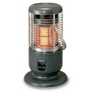【関東信越送料無料】リンナイ ガス赤外線ストーブ R-1290VMSIII(A)【ガスコードは別売です】
