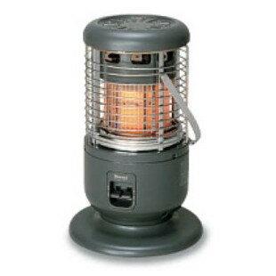 【あす楽】リンナイ R-891VMSIII(A) 都市ガス用(12A/13A) ガス赤外線ストーブ【ガスコードは別売です】