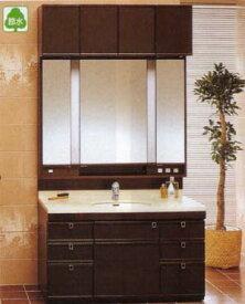 TOTO洗面化粧台 LDS1203