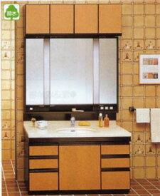 TOTO洗面化粧台 LDS1205