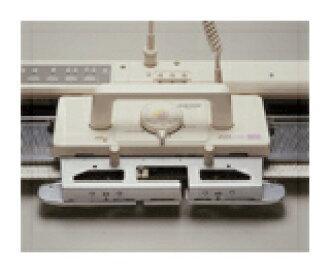 可选电子竞赛卡拉斯 4.5 的银精工有限公司 (编织) SK840
