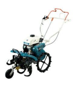 マキタ 耕うん機 管理機シリーズ 正逆転フロントロータリタイプ MKR310