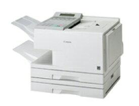 キャノン オフィス向けレーザーファクシミリ キヤノフアクス L4800