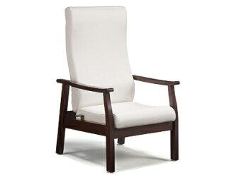 最重要的床躺椅椅子 KD-861